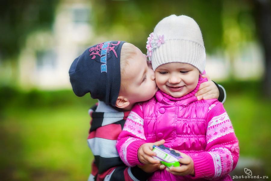 Детский фотограф в Подольске, фотосъемка детских праздников в Подольске, фотосъемка детей в Подольске, детский и семейный фотограф в Подольске