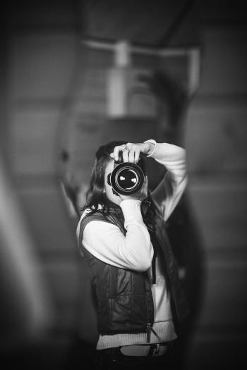 фотограф в Подольске, свадебный фотограф Подольск, фотограф в Подольске Юлия Бондаренко, фотограф на свадьбу в Москве недорого