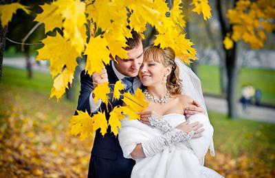 Свадебный фотограф в Подольске, фотограф на свадьбу в Подольске, профессиональный фотограф в Подольске