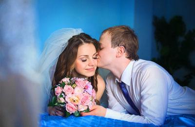 фотограф на свадьбу в Подольске, свадебная фотосъемка, свадебный фотограф в Подольске
