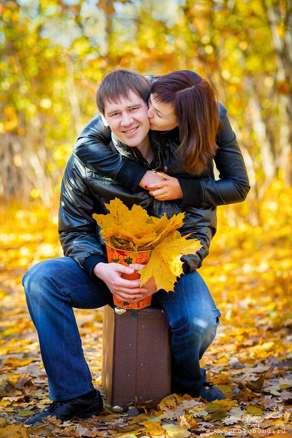 autumn_08
