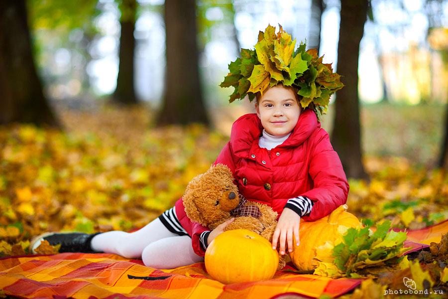 autumn_23