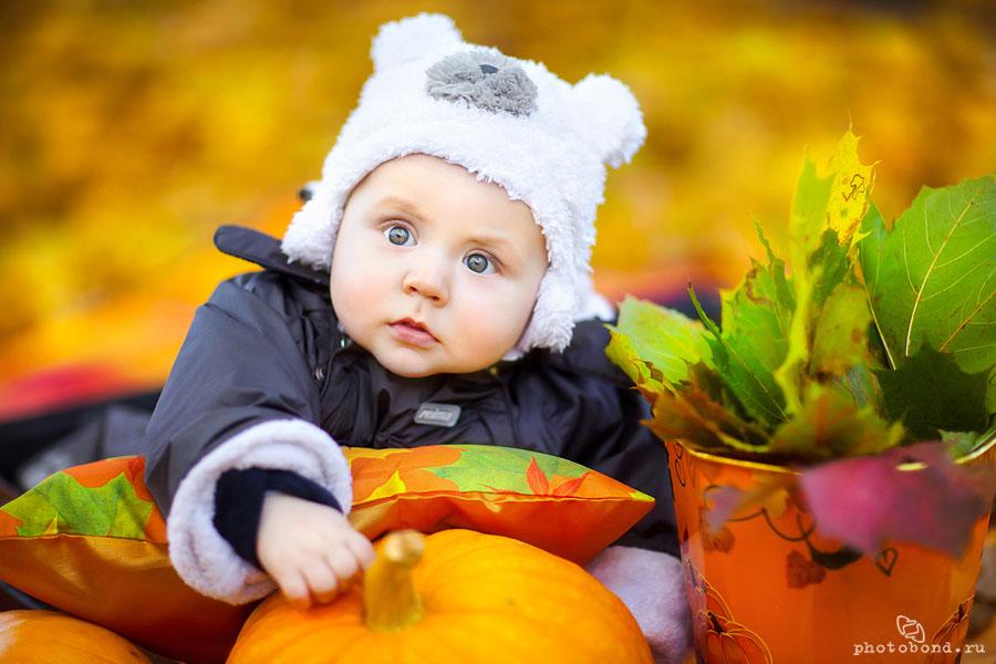 autumn_24