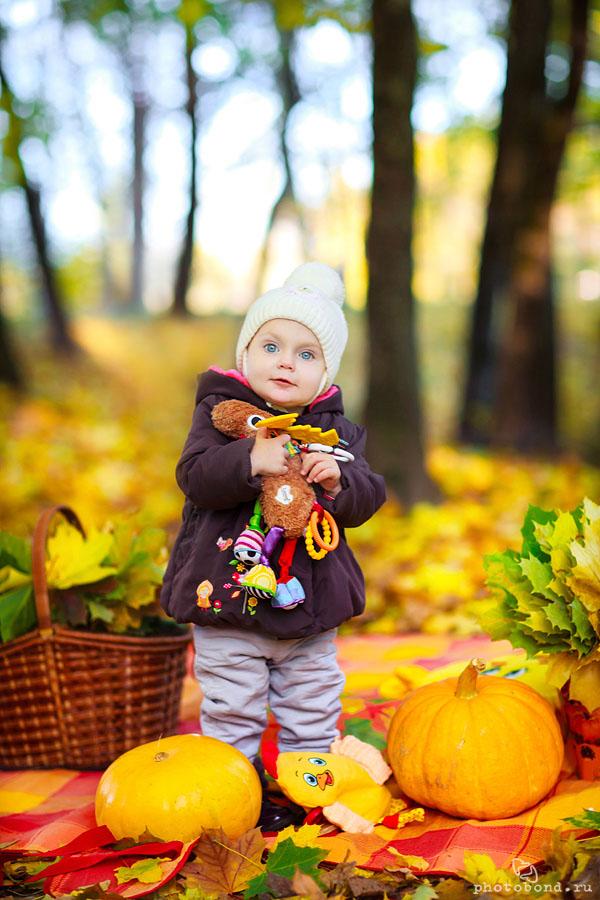 autumn_26