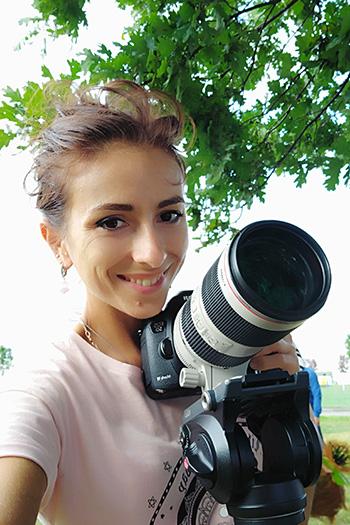 фотограф в Подольске, свадебный фотограф Подольск, фотограф в Подольске Юлия Медведева, фотограф на свадьбу в Москве недорого