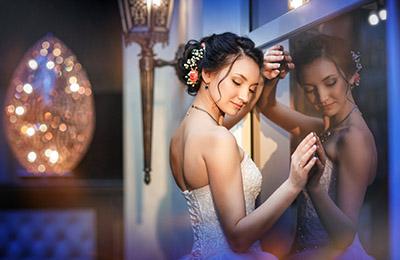 фотограф на свадьбу, свадебный фотограф, фотосессия в отеле милан, интерьерная фотосъемка