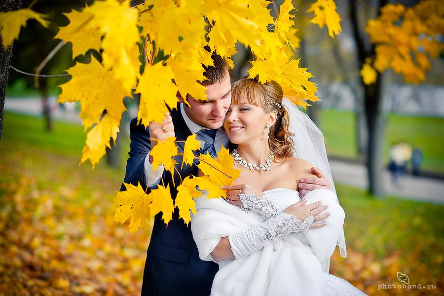 Свадебный фотограф в Подольске, фотограф Юлия Бондаренко, лучшие фотографы Подольска, как выбрать фотографа на свадьбу