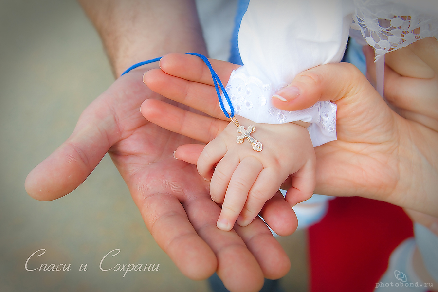 фотограф в Подольске, детский и семейный фотограф в Подольске, крещение ребенка, фотосъемка крестин