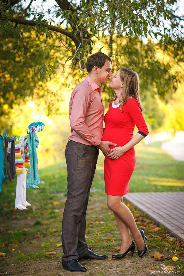pregnancy1_44