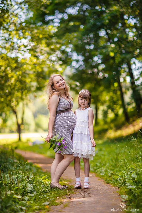 pregnancy2_29