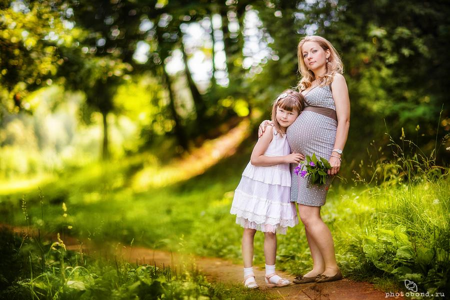 pregnancy2_32
