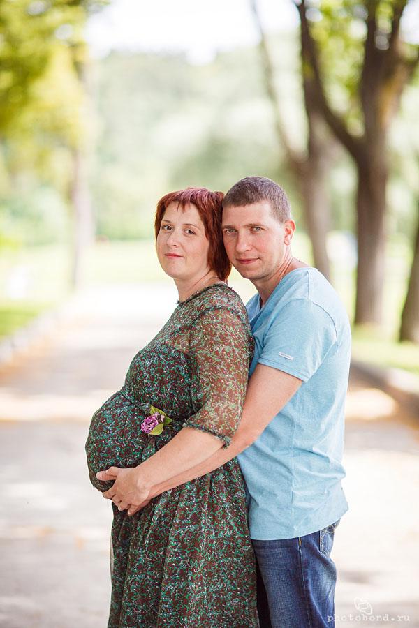 pregnancy3_25