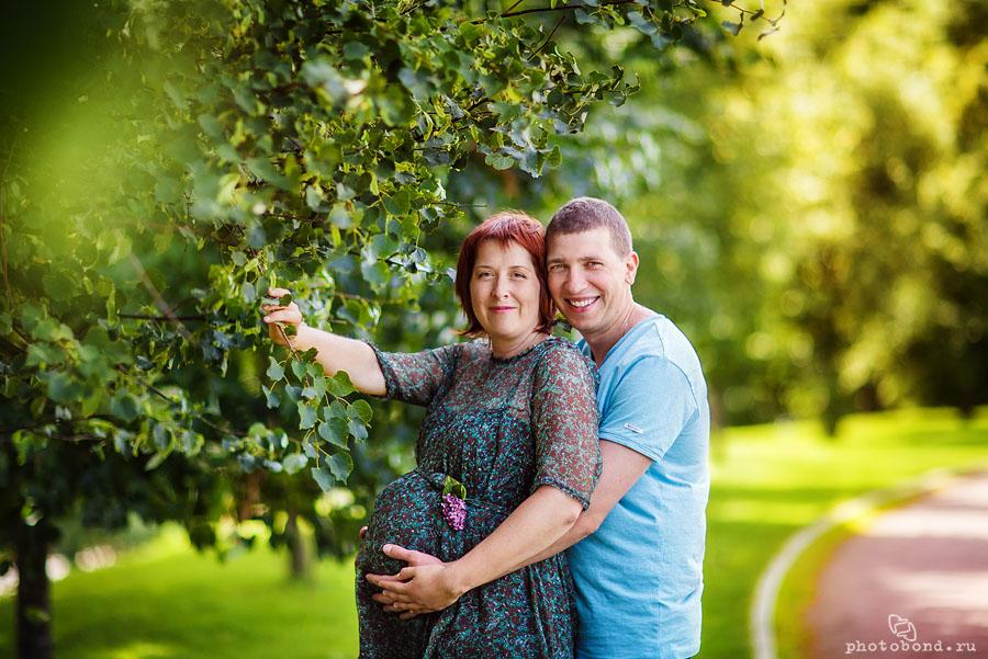 pregnancy3_43