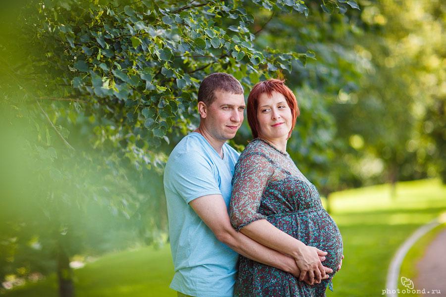 pregnancy3_44
