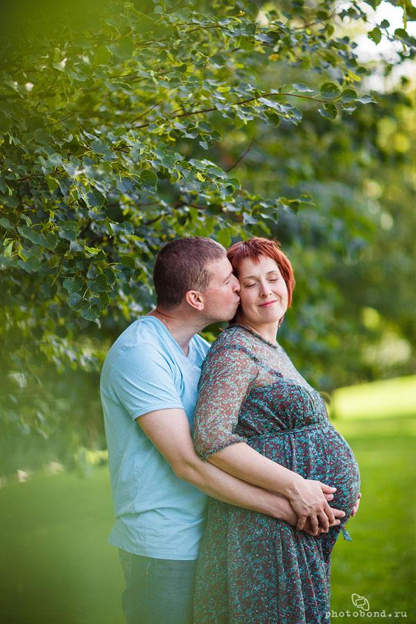 pregnancy3_45