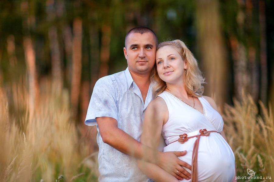 pregnancy4_46