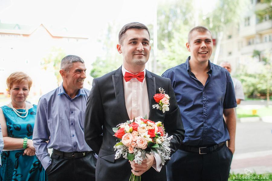 wed26_07
