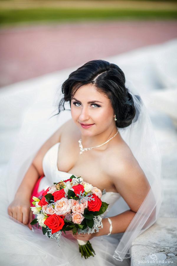 wed26_10