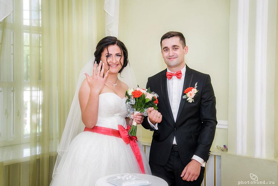 wed26_17