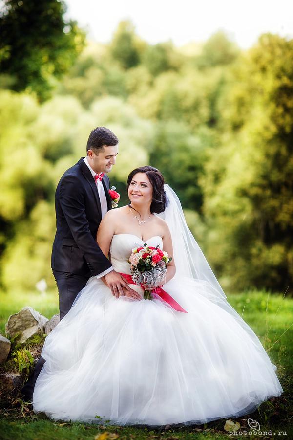 wed26_19