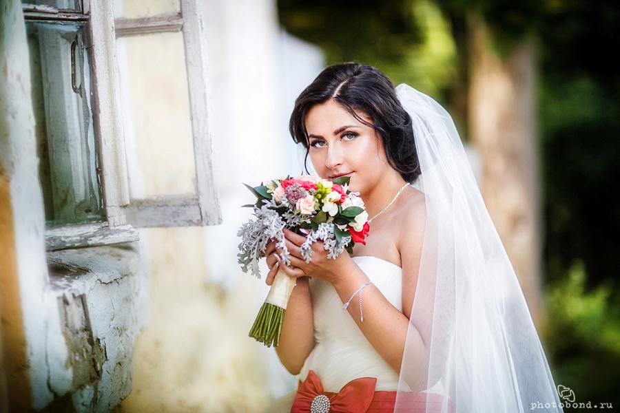 wed26_20