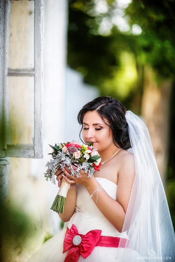 wed26_21