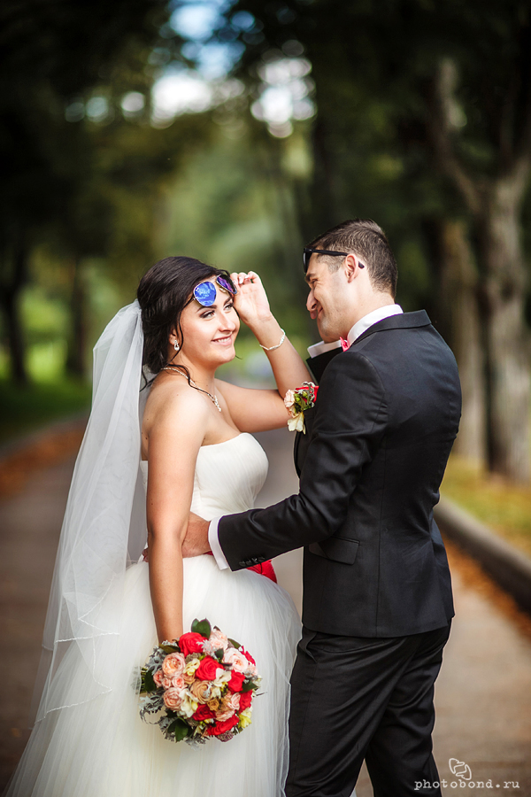 wed26_29