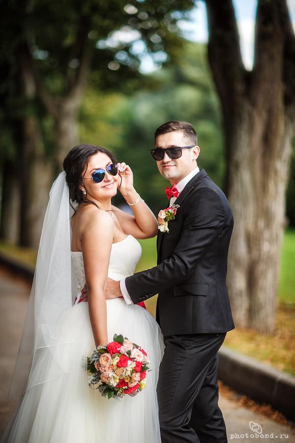 wed26_30