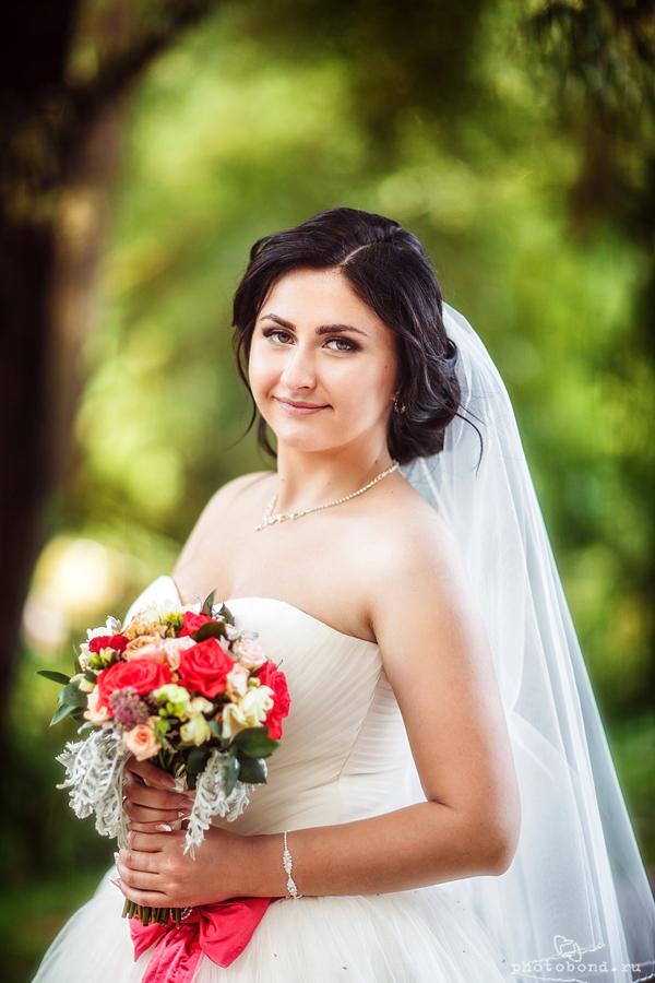 wed26_43