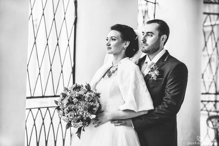 свадебный фотограф Подольск, фотосъемка в милане, отель милан, фотограф на свадьбу