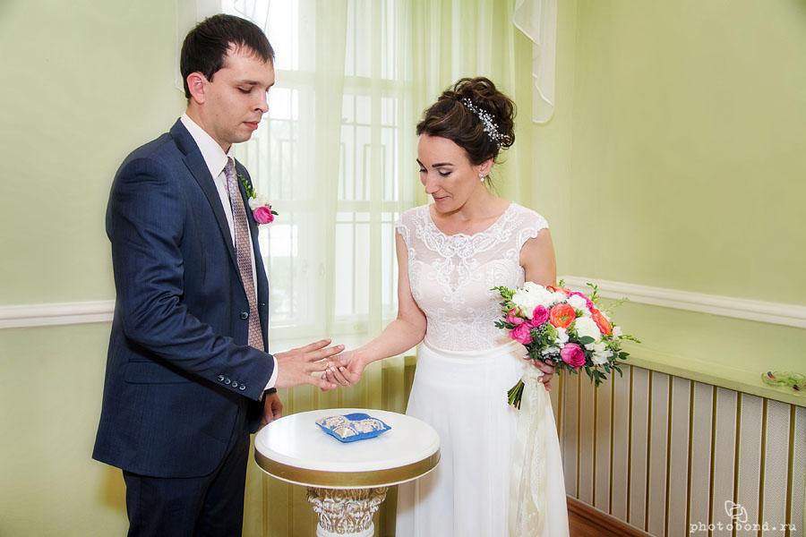 wed30_49
