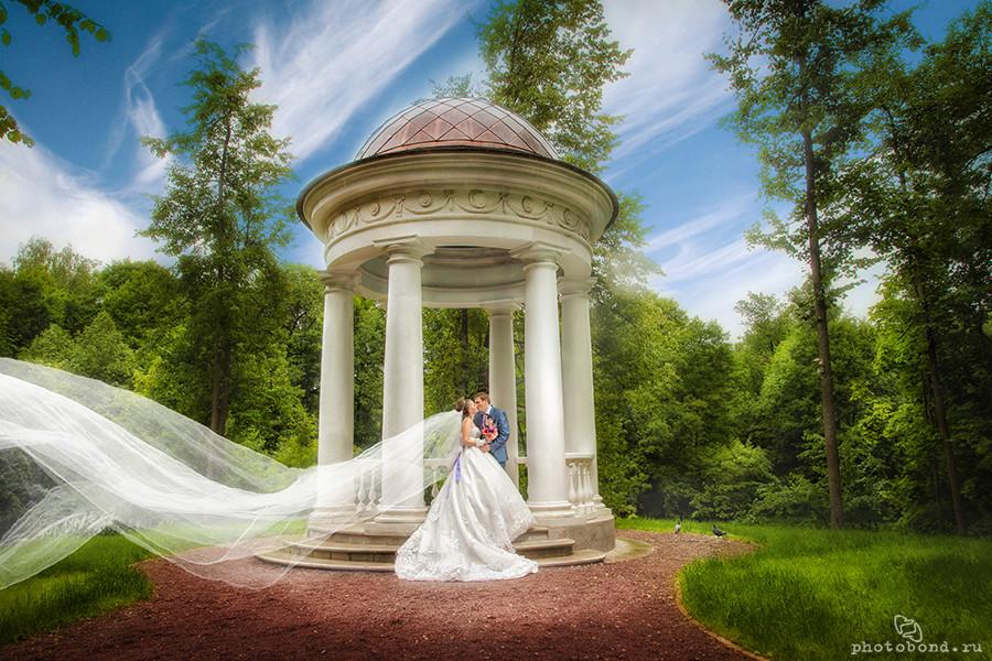 wedding-1780_5