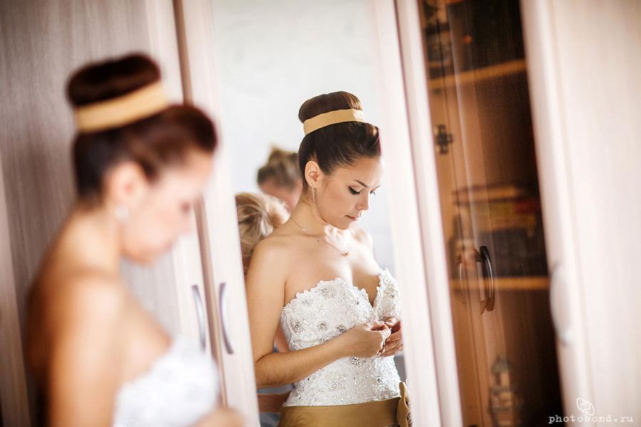 wedding28_005