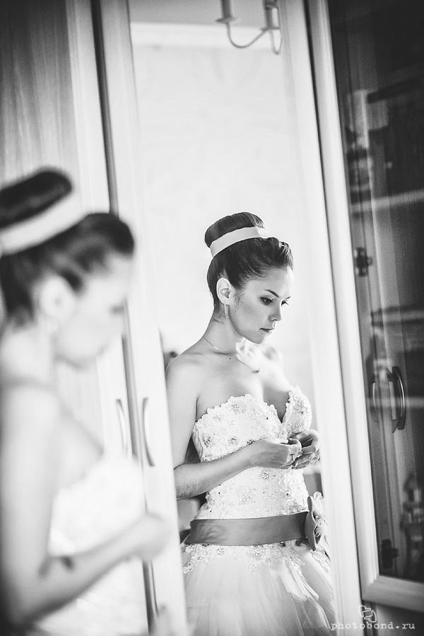 wedding28_006