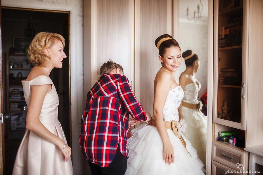 wedding28_009