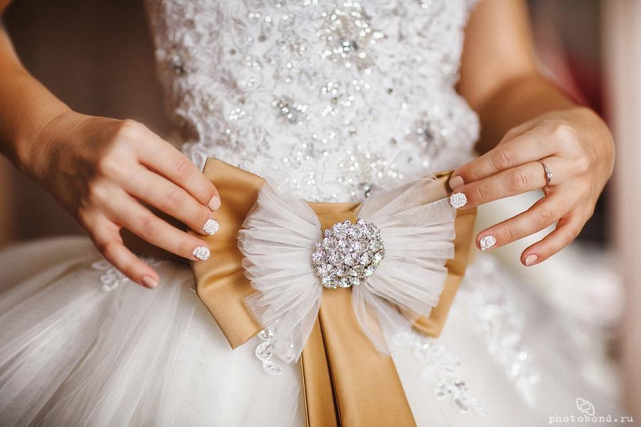 wedding28_010