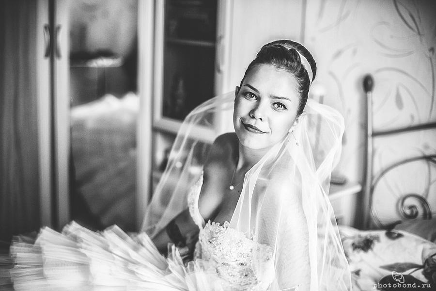 wedding28_013