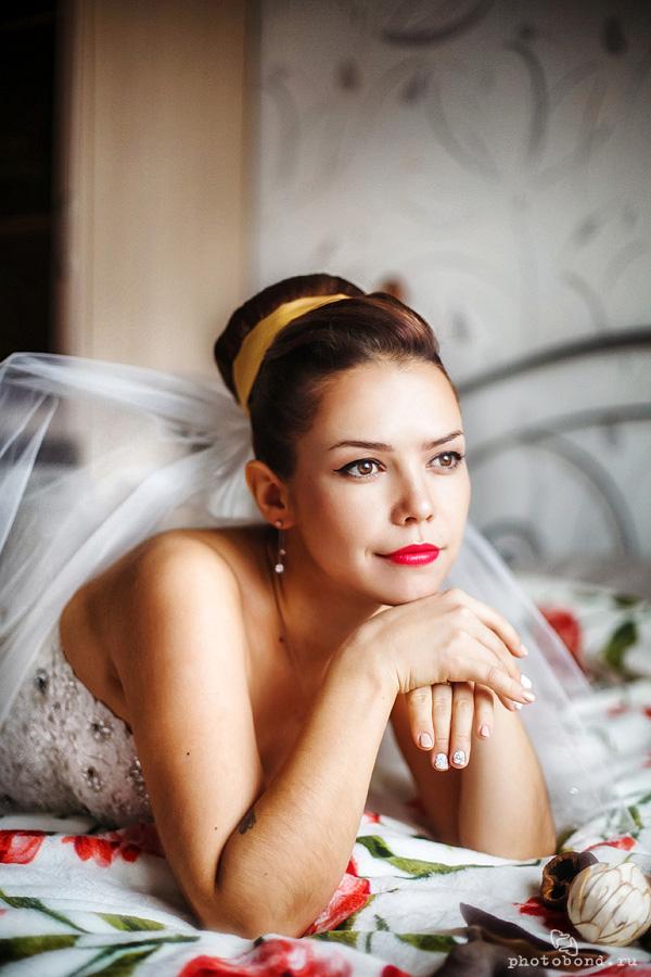 wedding28_014