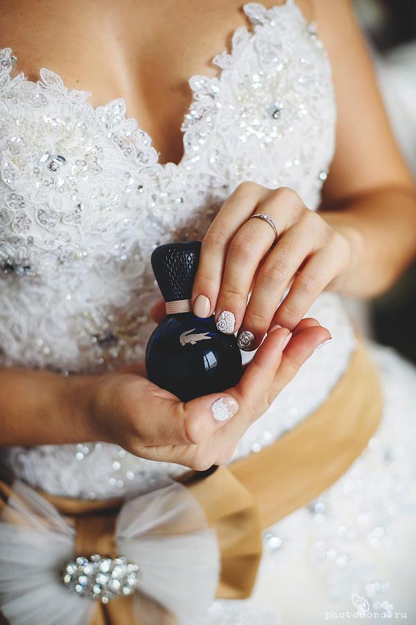 wedding28_015