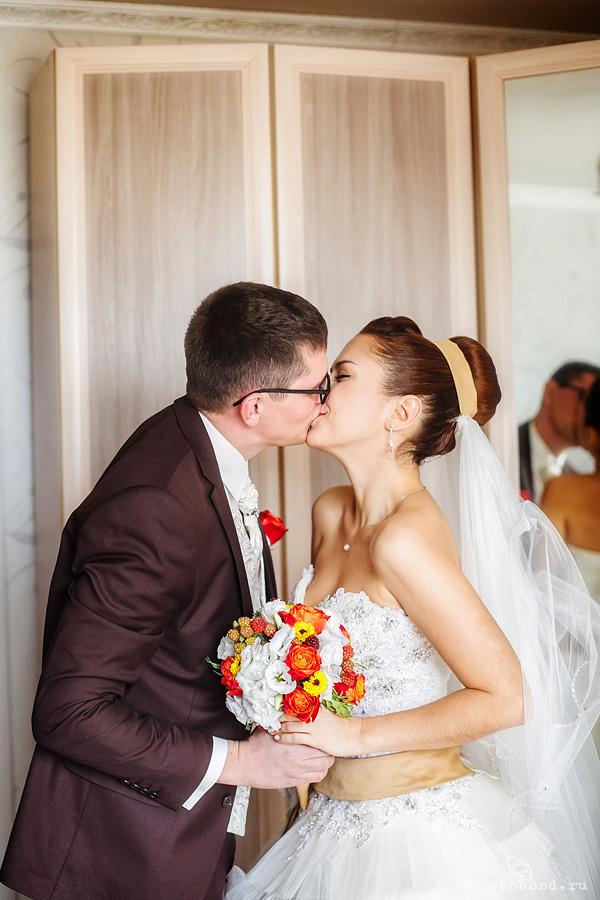 wedding28_017