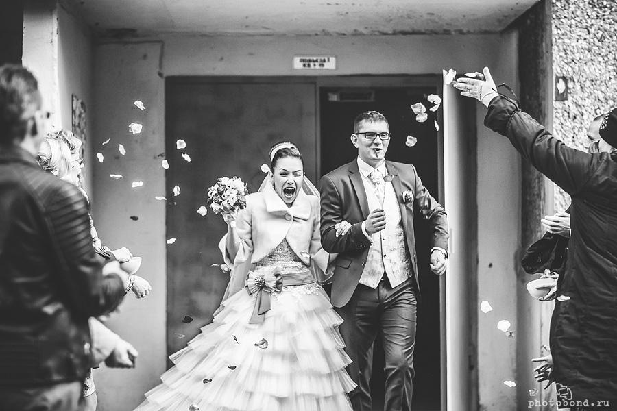 wedding28_018