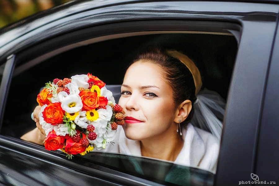 wedding28_019