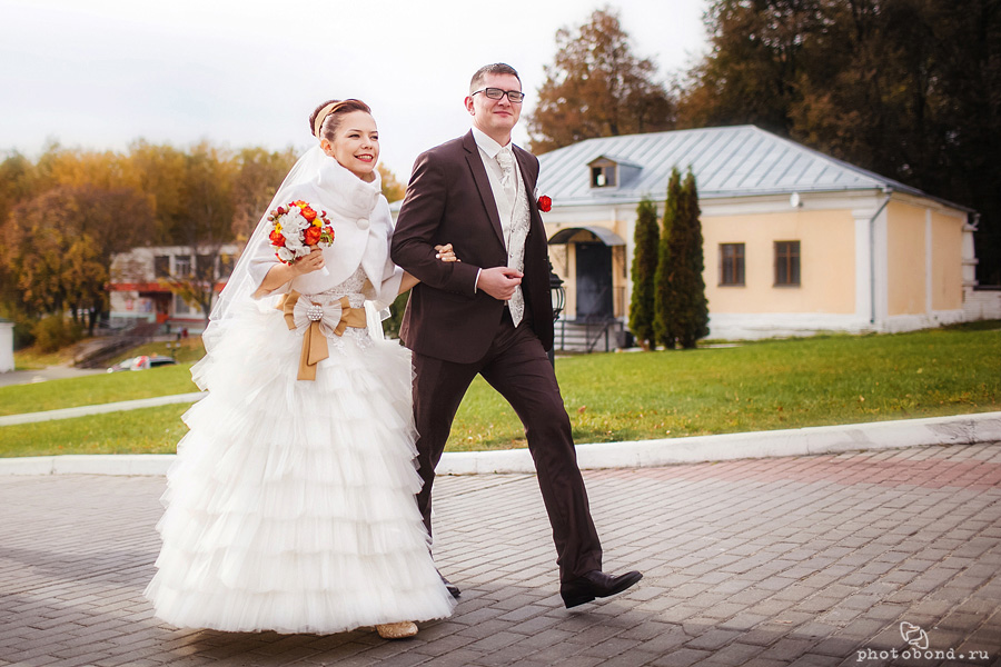 wedding28_020