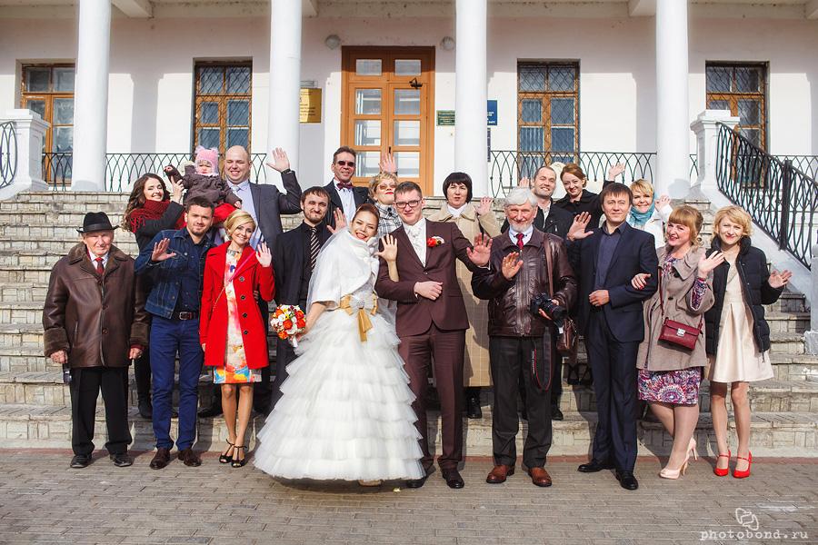 wedding28_021