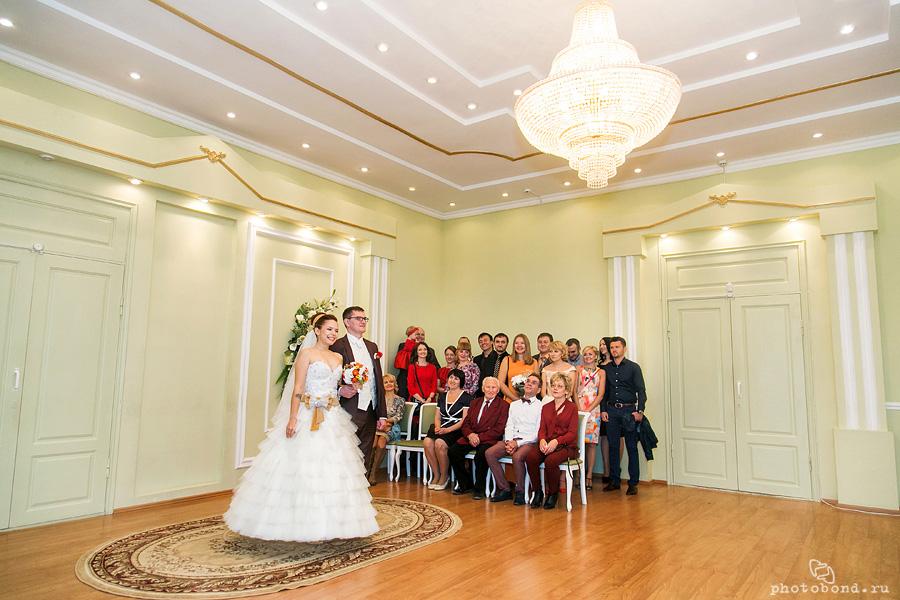 wedding28_022