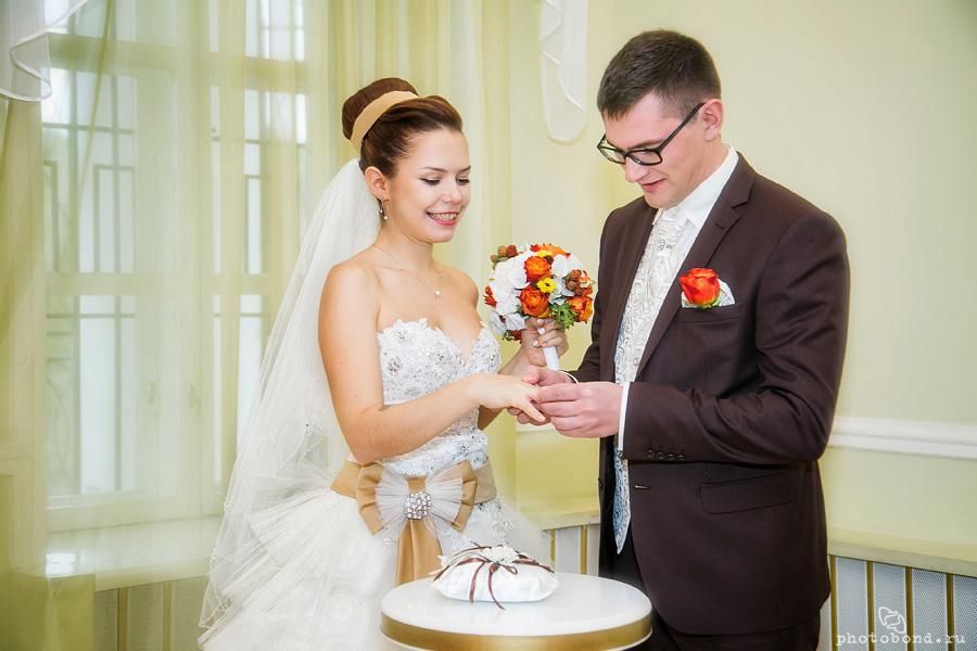 wedding28_025