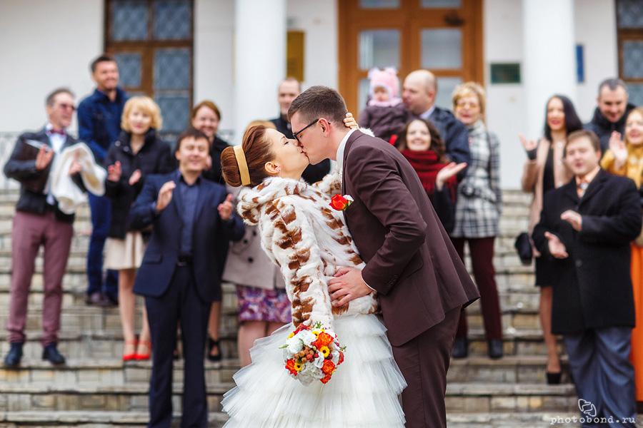 wedding28_027