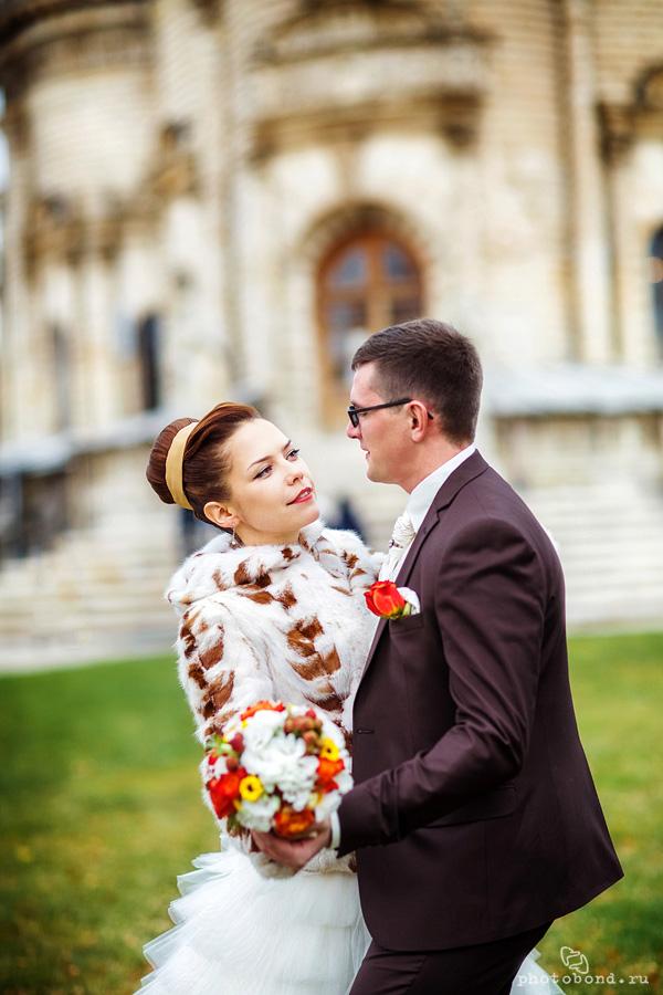 wedding28_028