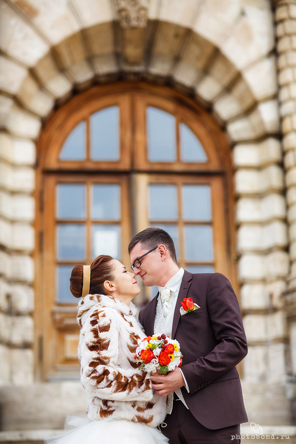 wedding28_030