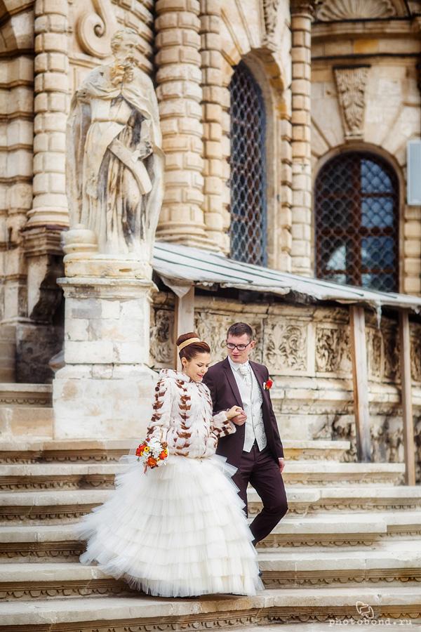 wedding28_031